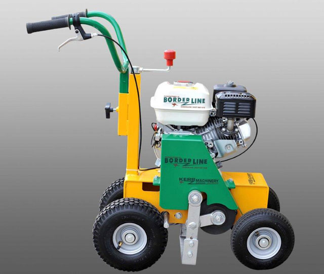 s700 Turf Cutting Machine 1