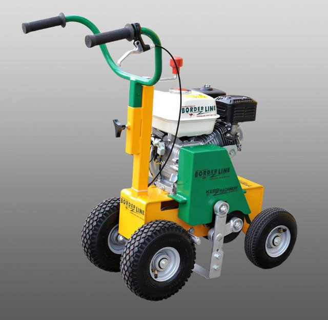 s700 Turf Cutting Machine 2